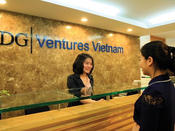 Venture investment funds pouring more money into startups