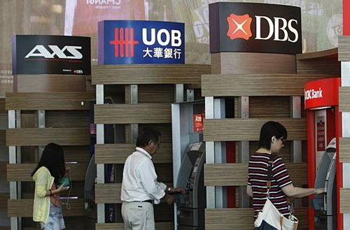 ASEAN banks pose the biggest threat to Vietnamese banks, analysts say – Opinion