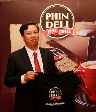 Vietnamese-born tycoons make a name for themselves in other countries