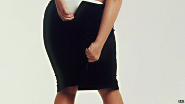 Skirt size increase linked to breast cancer risk, says study