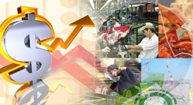 "Vietnam's ""different"" ways of calculating GDP"