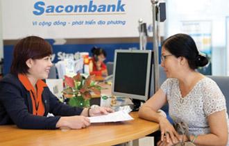 20141007101815-finance-company.jpg