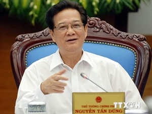 VN Prime Minister to visit Belgium, EU, Germany, Vatican
