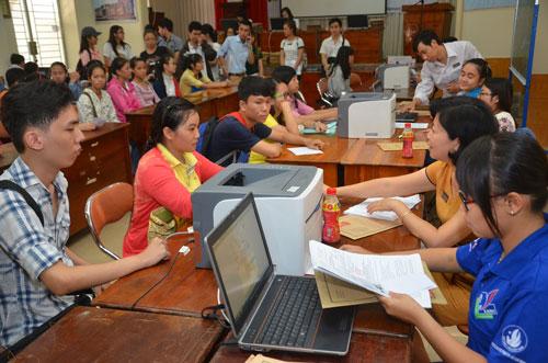 MOET, universities, evaluation