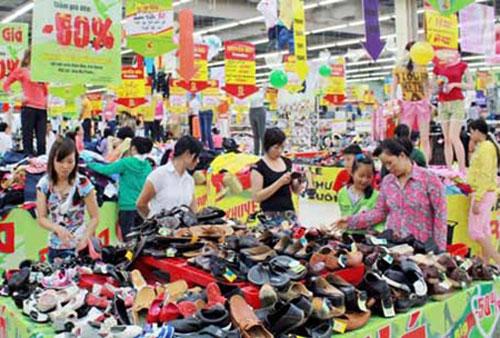 Viet Nam, Thai firms, opportunities, Thai investment