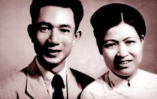 richest people,20th century, trinh van bo, truong van ben