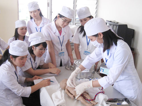 Literature to be included on medical-school entrance tests