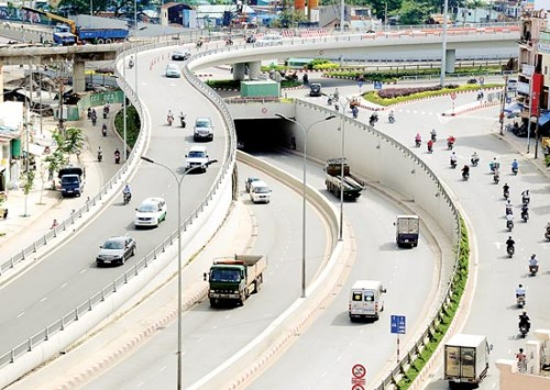 Public questions safety of underground construction projects