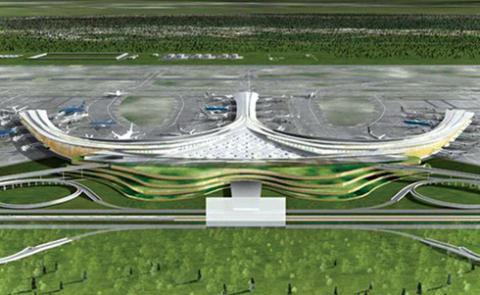 No loans yet for Long Thanh Airport project: Japanese embassy
