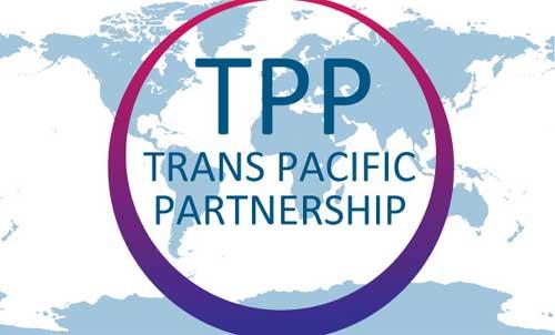 Vietnam, FTAs, TPP, Vietnamese businesses