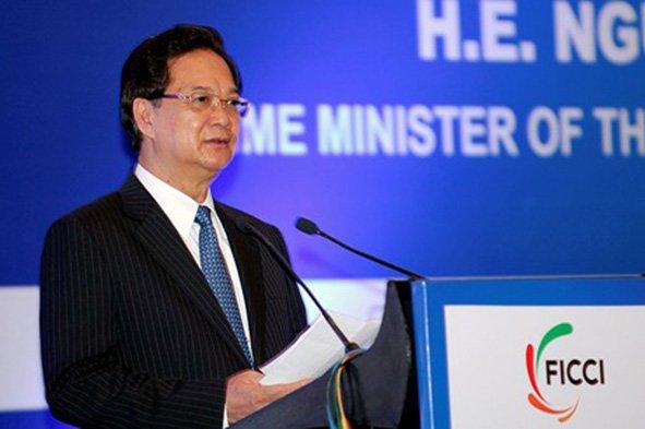 Tata mulls US$1.8-billion power project