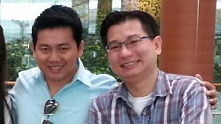 Singaporeans unite to help scammed Vietnamese tourist