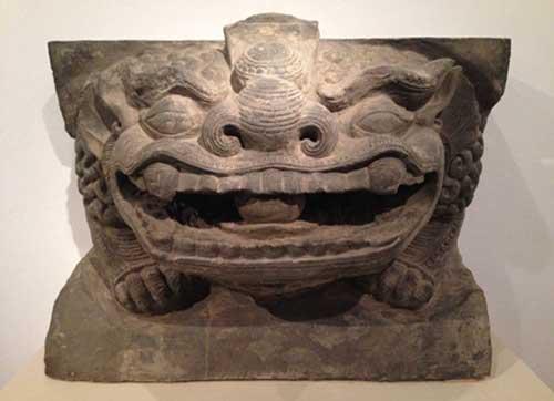 Sacred animals reveal the true Vietnam