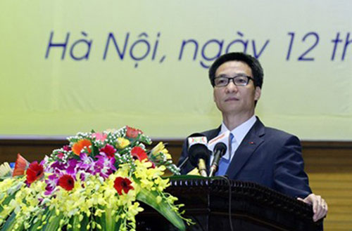 Viet Nam, Press Law, readers