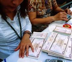 Vietnam, bond, bank loans, interest rates