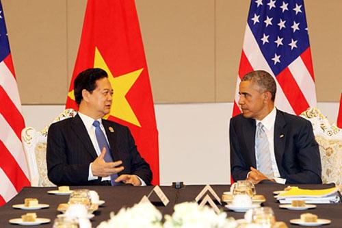 East Asia, East Sea, TPP, education-training, clean energy