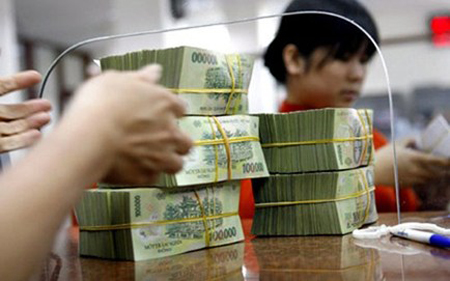 Vietnam, monetary policy, interest rate, bank loans