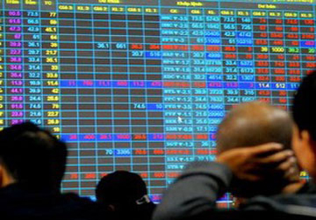 SBV sets new rules to prevent big companies from dominating stock market