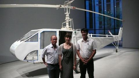 Helicopter Tran Quoc Hai 11