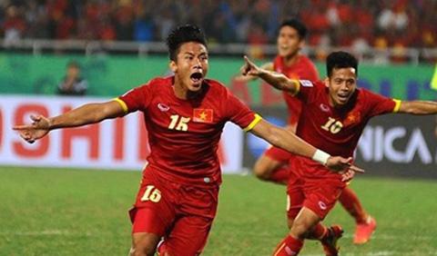 AFF Cup qualifier: Indonesia vs Vietnam ends 2-2