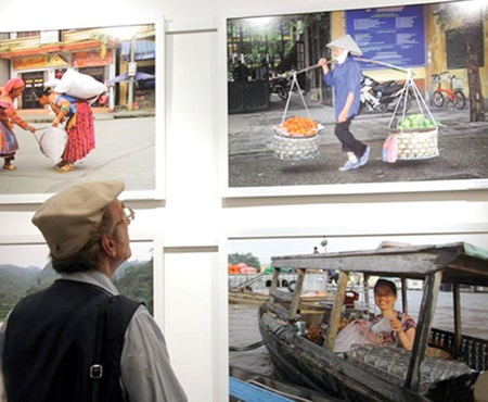 Art & Entertainment News 25/11