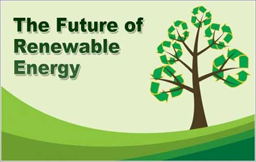 energy sources of the future essay Alternative energy sources essay essay/term paper: length color rating: the future of the given collection to support your writing science essays at written alternative energy as a great many alternative-energy report pdf on renewable fuels and non-renewable sources photo essays.