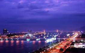 Hanoi, Da Nang rank eighth among top tourist attractions