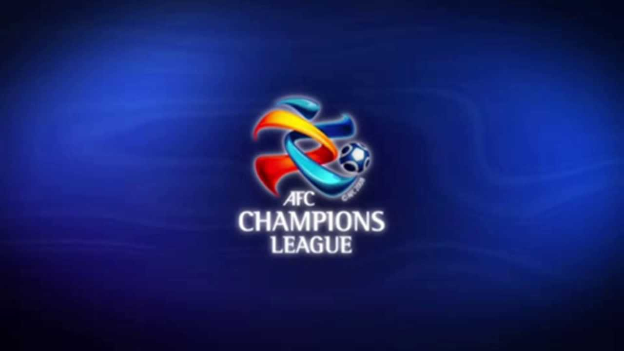 Binh Duong, T&T to represent VN at AFC Champions League 2015