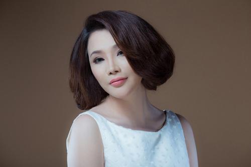 Ho Quynh Huong wins MAMA Awards