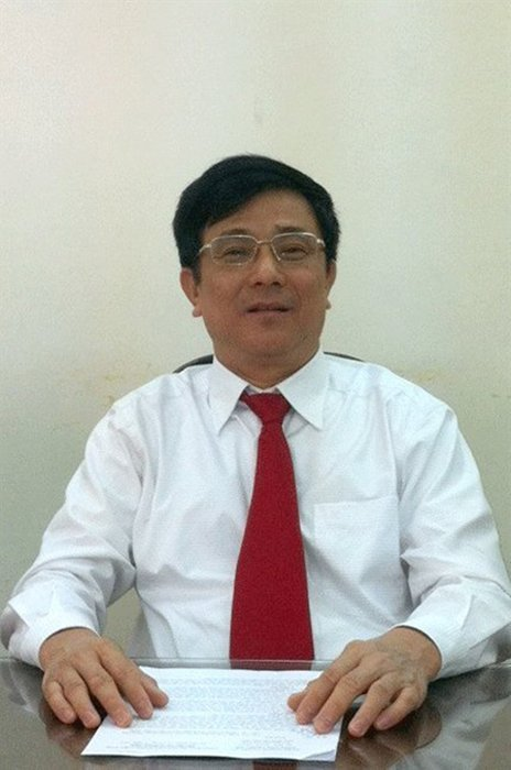 ha quang tuyen, FDI, vietnam's growth
