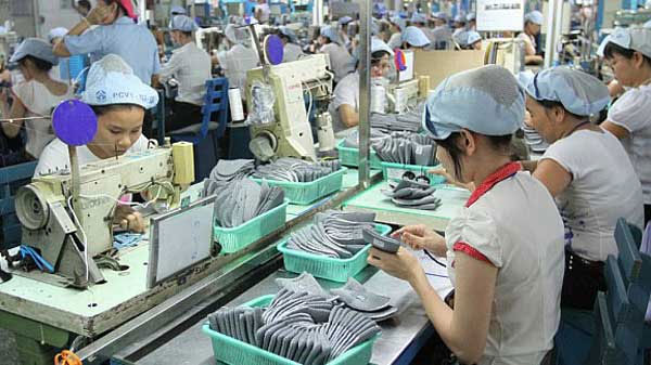 Local products, TPP agreement, intellectual property rights, state-owned enterprises