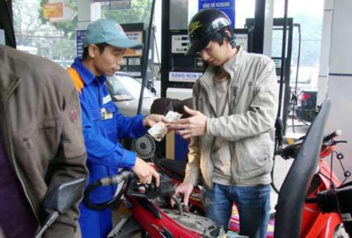20141211133834-oilprice.jpg