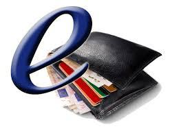 e-wallet services,