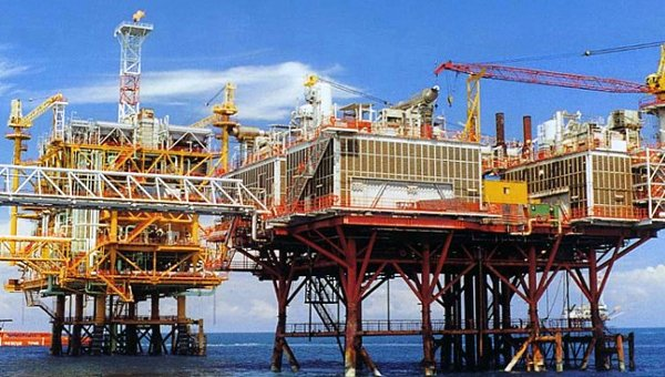 MOF to raise taxes to offset losses from oil export revenue – Industry – Economy