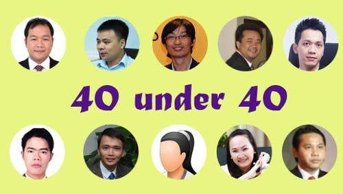 millionnaires, richest people in vietnam