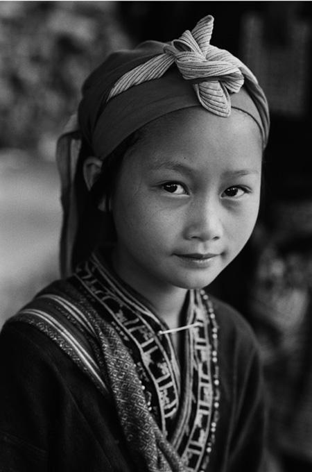 Fine art photographer, Mount Fansipan, Halong Bay, Sapa