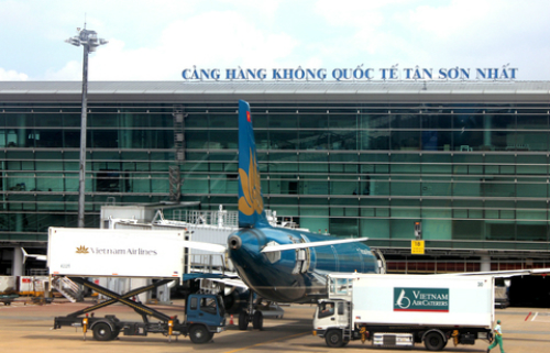 Airports Corporation of Vietnam, ACV, equitization
