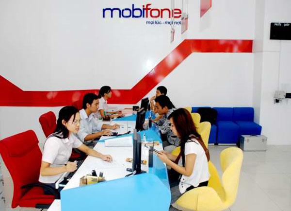 Mobifone, Mobifone equitization, VNPT