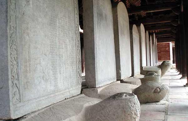 Ha Noi Museum, bronze drum, Tay Phuong Pagoda, Thay Pagoda
