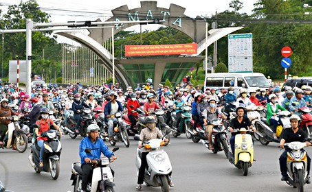 thai investors in vietnam
