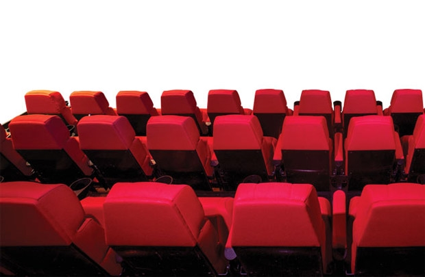 Cinema owners seek premises to expand networks