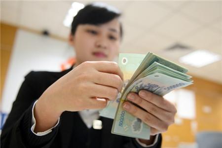 Vietnam's wages