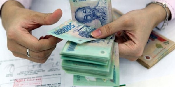 Workers await unpaid wages pegged at over $2.8mln: Survey