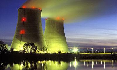 Vietnam, nuclear power, Ninh Thuan