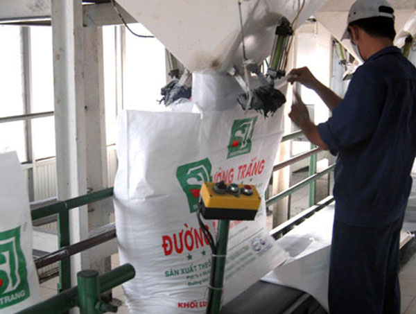 vietnam sugar market Sugar prices in vietnam soar to record high  sugar prices in vietnam have increased strongly against those in early april and are currently at the highest levels so far, trading at vnd7,000-7,500, up vnd500-1,000 a kilo, according to the vietnam sugarcane and sugar association (vssa).