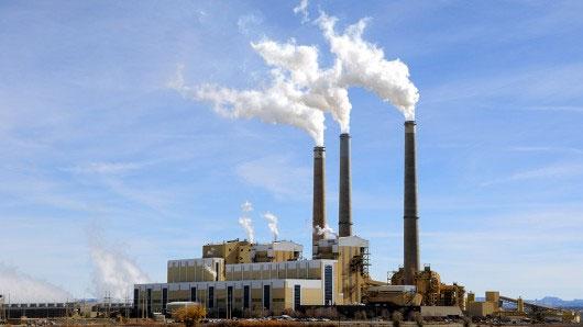 carbon market,  greenhouse gas emission