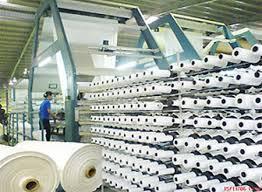 Vietnam, textile and garment, FDI