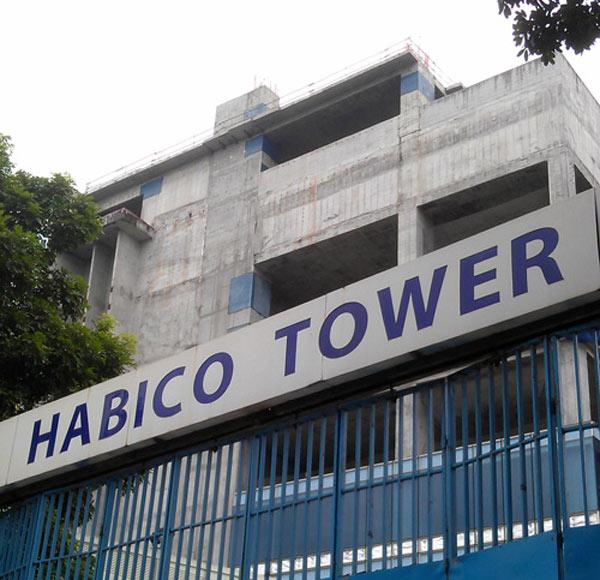 Multi-billion dollar land plots in Hanoi remain empty