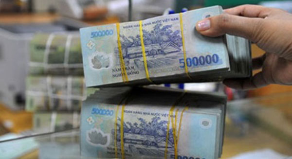 Proposed consolidation positive for banking sector