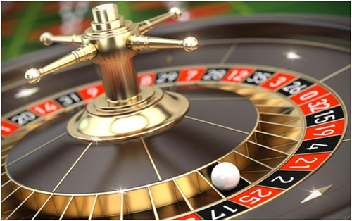 Quang Nam casino resort's development to commence again
